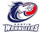 Austin Wranglers